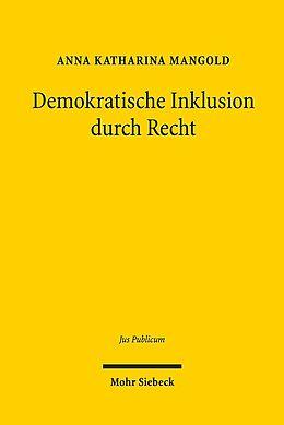 Cover: https://exlibris.azureedge.net/covers/9783/1615/5278/6/9783161552786xl.jpg