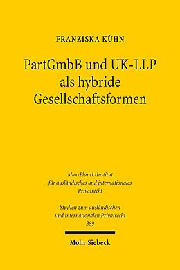 Cover: https://exlibris.azureedge.net/covers/9783/1615/5351/6/9783161553516xl.jpg