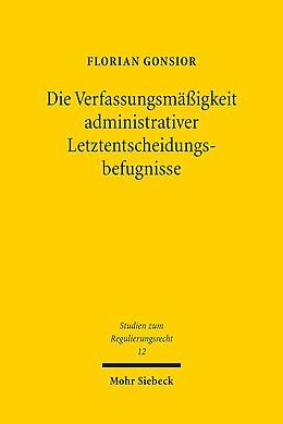 Cover: https://exlibris.azureedge.net/covers/9783/1615/5353/0/9783161553530xl.jpg