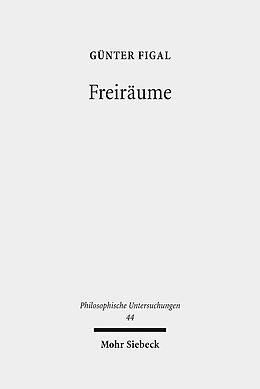 Cover: https://exlibris.azureedge.net/covers/9783/1615/5398/1/9783161553981xl.jpg