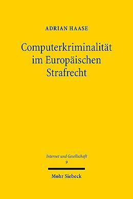 Cover: https://exlibris.azureedge.net/covers/9783/1615/5406/3/9783161554063xl.jpg