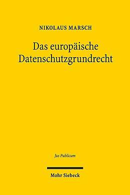 Cover: https://exlibris.azureedge.net/covers/9783/1615/5422/3/9783161554223xl.jpg
