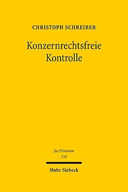 Cover: https://exlibris.azureedge.net/covers/9783/1615/5457/5/9783161554575xl.jpg