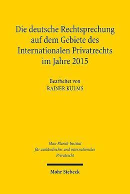 Cover: https://exlibris.azureedge.net/covers/9783/1615/5567/1/9783161555671xl.jpg