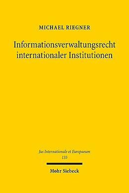 Cover: https://exlibris.azureedge.net/covers/9783/1615/5614/2/9783161556142xl.jpg