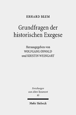 Cover: https://exlibris.azureedge.net/covers/9783/1615/5675/3/9783161556753xl.jpg