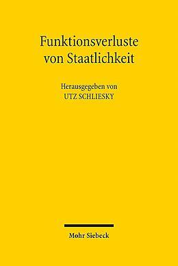 Cover: https://exlibris.azureedge.net/covers/9783/1615/5698/2/9783161556982xl.jpg