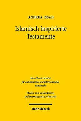 Cover: https://exlibris.azureedge.net/covers/9783/1615/5800/9/9783161558009xl.jpg