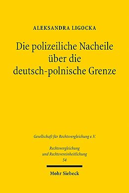 Cover: https://exlibris.azureedge.net/covers/9783/1615/5834/4/9783161558344xl.jpg