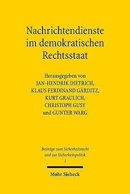 Cover: https://exlibris.azureedge.net/covers/9783/1615/5923/5/9783161559235xl.jpg