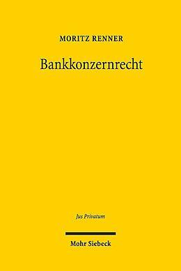 Cover: https://exlibris.azureedge.net/covers/9783/1615/6033/0/9783161560330xl.jpg