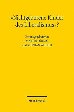 Cover: https://exlibris.azureedge.net/covers/9783/1615/6128/3/9783161561283xl.jpg