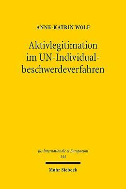 Cover: https://exlibris.azureedge.net/covers/9783/1615/6408/6/9783161564086xl.jpg
