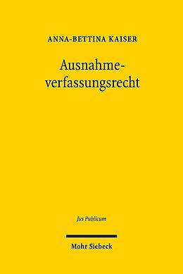 Cover: https://exlibris.azureedge.net/covers/9783/1615/6412/3/9783161564123xl.jpg