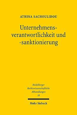 Cover: https://exlibris.azureedge.net/covers/9783/1615/6452/9/9783161564529xl.jpg