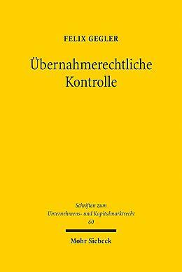 Cover: https://exlibris.azureedge.net/covers/9783/1615/6498/7/9783161564987xl.jpg