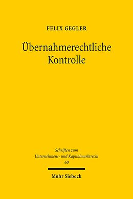 Cover: https://exlibris.azureedge.net/covers/9783/1615/6499/4/9783161564994xl.jpg