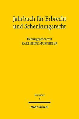 Cover: https://exlibris.azureedge.net/covers/9783/1615/6651/6/9783161566516xl.jpg