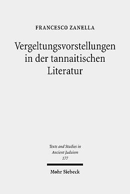 Cover: https://exlibris.azureedge.net/covers/9783/1615/6670/7/9783161566707xl.jpg