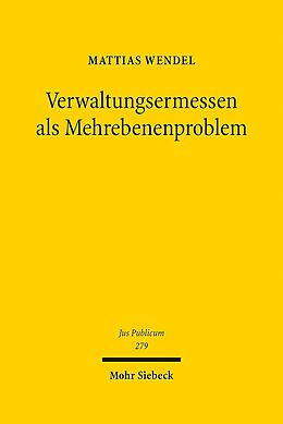 Cover: https://exlibris.azureedge.net/covers/9783/1615/6687/5/9783161566875xl.jpg