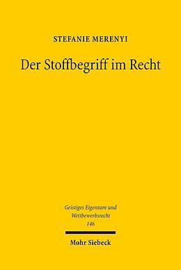 Cover: https://exlibris.azureedge.net/covers/9783/1615/6785/8/9783161567858xl.jpg