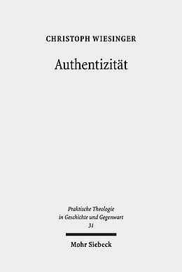 Cover: https://exlibris.azureedge.net/covers/9783/1615/6824/4/9783161568244xl.jpg