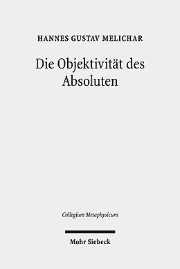 Cover: https://exlibris.azureedge.net/covers/9783/1615/6916/6/9783161569166xl.jpg