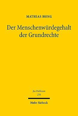 Cover: https://exlibris.azureedge.net/covers/9783/1615/6926/5/9783161569265xl.jpg