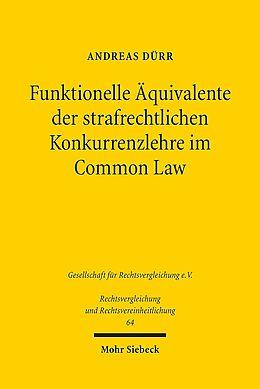 Cover: https://exlibris.azureedge.net/covers/9783/1615/6941/8/9783161569418xl.jpg