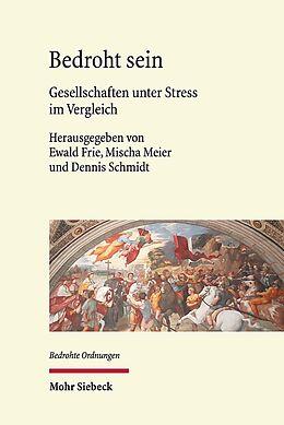 Cover: https://exlibris.azureedge.net/covers/9783/1615/6950/0/9783161569500xl.jpg