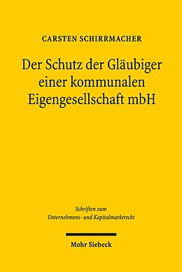 Cover: https://exlibris.azureedge.net/covers/9783/1615/6965/4/9783161569654xl.jpg