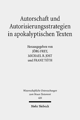 Cover: https://exlibris.azureedge.net/covers/9783/1615/7024/7/9783161570247xl.jpg