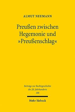 Cover: https://exlibris.azureedge.net/covers/9783/1615/7546/4/9783161575464xl.jpg