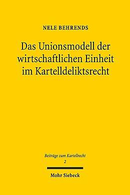 Cover: https://exlibris.azureedge.net/covers/9783/1615/7627/0/9783161576270xl.jpg