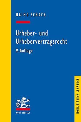 Cover: https://exlibris.azureedge.net/covers/9783/1615/7631/7/9783161576317xl.jpg