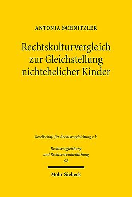 Cover: https://exlibris.azureedge.net/covers/9783/1615/7671/3/9783161576713xl.jpg