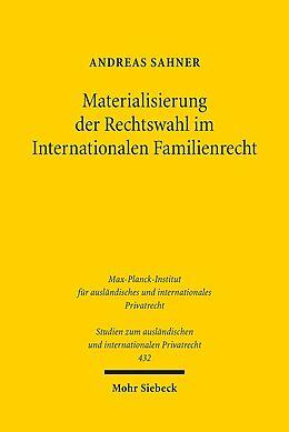 Cover: https://exlibris.azureedge.net/covers/9783/1615/8262/2/9783161582622xl.jpg