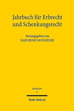 Cover: https://exlibris.azureedge.net/covers/9783/1615/8923/2/9783161589232xl.jpg