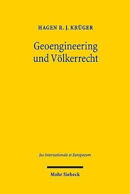 Cover: https://exlibris.azureedge.net/covers/9783/1615/8988/1/9783161589881xl.jpg