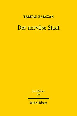 Cover: https://exlibris.azureedge.net/covers/9783/1615/9083/2/9783161590832xl.jpg