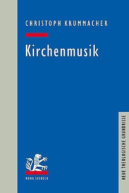 Cover: https://exlibris.azureedge.net/covers/9783/1615/9365/9/9783161593659xl.jpg
