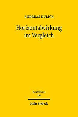 Cover: https://exlibris.azureedge.net/covers/9783/1615/9404/5/9783161594045xl.jpg