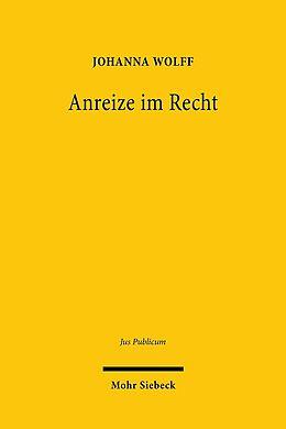 Cover: https://exlibris.azureedge.net/covers/9783/1615/9530/1/9783161595301xl.jpg