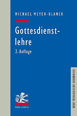 Cover: https://exlibris.azureedge.net/covers/9783/1615/9566/0/9783161595660xl.jpg