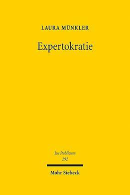 Cover: https://exlibris.azureedge.net/covers/9783/1615/9642/1/9783161596421xl.jpg
