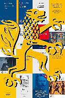 Cover: https://exlibris.azureedge.net/covers/9783/1633/9421/6/9783163394216xl.jpg