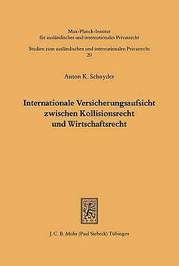 Cover: https://exlibris.azureedge.net/covers/9783/1664/5525/9/9783166455259xl.jpg