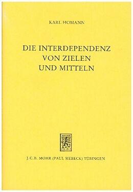 Cover: https://exlibris.azureedge.net/covers/9783/1694/2902/8/9783169429028xl.jpg