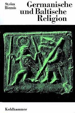 Cover: https://exlibris.azureedge.net/covers/9783/1700/1157/1/9783170011571xl.jpg