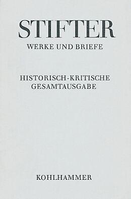 Cover: https://exlibris.azureedge.net/covers/9783/1700/4232/2/9783170042322xl.jpg